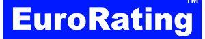 EuroRating-logo