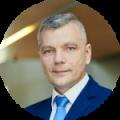 Marcin-zaniewicz-150