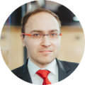 Tomasz-Wyluda-150