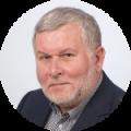 Krzysztof Jajuga (CFA Society)