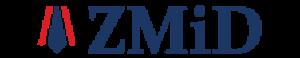 zmid-logo-2